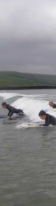 body-boarding-burren-oec