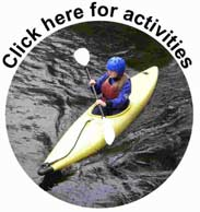 click-activities-small