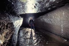 doolin river cave 1